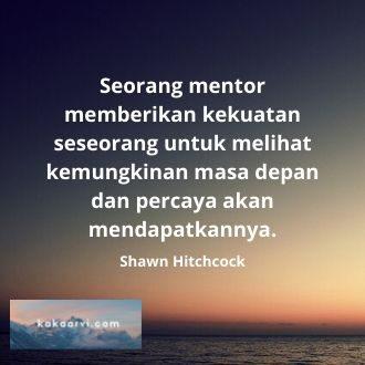 Guru Untuk Belajar